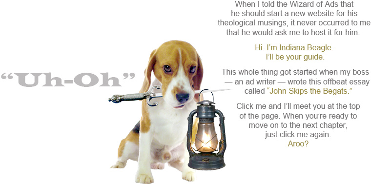Indiana-Beagle_SundayMemoHomePage